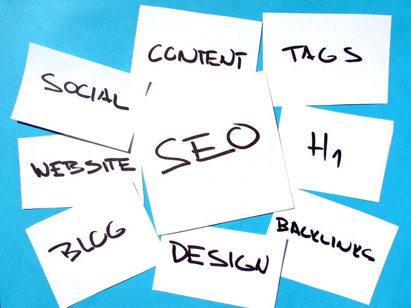 List Of Best SEO Companies In Canada – Best Of Best