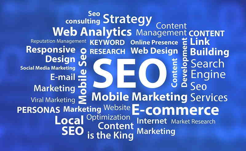 Top SEO Companies In India 2020 – Best Of The Best
