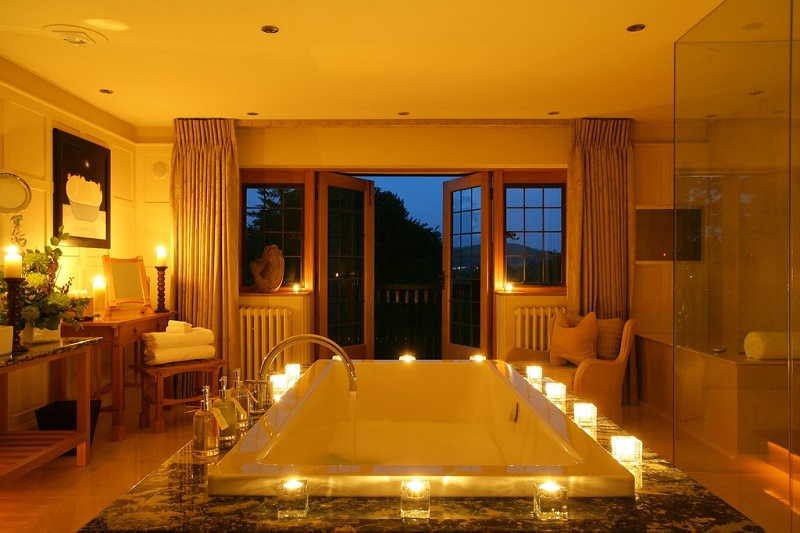 Top 10 Spas In The UK – Spas That You Should Not Miss Visiting