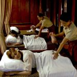 List Of Top 10 Luxuries Spas In USA That You Can Try